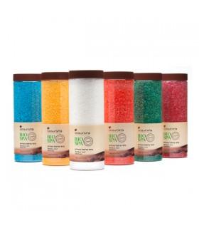 Sól do kąpieli- Wanilia 1.1 kg
