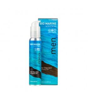 Balsam po Goleniu - Bio Marine 125 ml