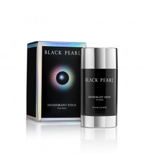 Dezodorant w sztyfcie dla kobiet Black Pearl