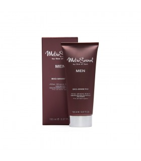 Balsam po goleniu do twarzy Metro Sexual 150 ml
