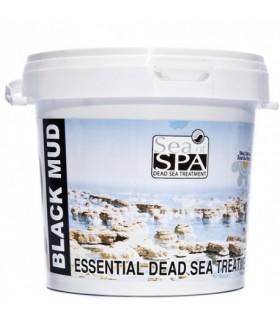 Błoto z Morza Martwego 5 kg