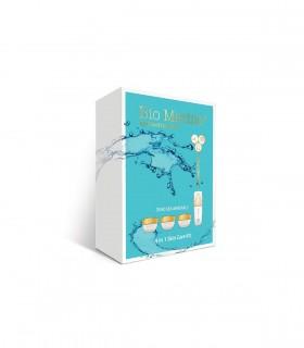 Zestaw kosmetyków Bio Marine