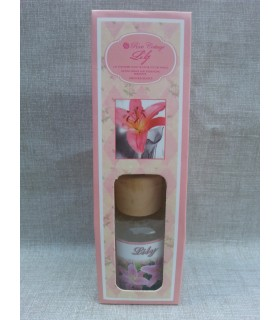 Sofira Decor Interior Lily 40 ml